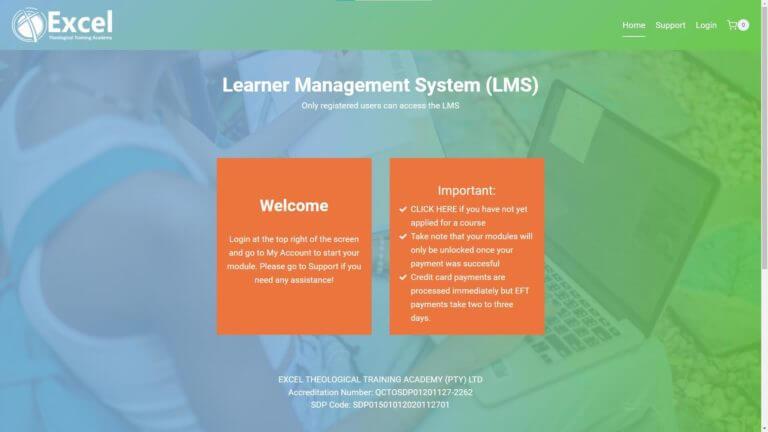 Learner Management System original (1)